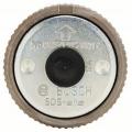 Быстрозажимная гайка Bosch SDS-CLIC М14(1603340031) , Bosch SDS-CLIC М14(1603340031) , Быстрозажимная гайка Bosch SDS-CLIC М14(1603340031)  фото, продажа в Украине