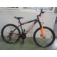 """Велосипед Велосипед Crosser Boy XC-200 26"""" (черно-зеленый, оранжевый), Crosser Boy XC-200 26"""" , Велосипед Велосипед Crosser Boy XC-200 26"""" (черно-зеленый, оранжевый) фото, продажа в Украине"""