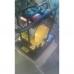 Виброплита HONKER C100 (Honda type), HONKER C100 (Honda type), Виброплита HONKER C100 (Honda type) фото, продажа в Украине