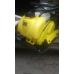 Виброплита H-POWER HP-C80TH Honda Original (бак, 85кг, 60х42см, 14кН), H-POWER HP-C80TH Honda Original (бак, 85кг, 60х42см, 14кН), Виброплита H-POWER HP-C80TH Honda Original (бак, 85кг, 60х42см, 14кН) фото, продажа в Украине