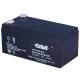 Аккумуляторная батарея CASIL CA-1233, CASIL CA-1233, Аккумуляторная батарея CASIL CA-1233 фото, продажа в Украине