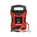 Зарядное устройство Einhell CC-BC 2 M, Einhell CC-BC 2 M, Зарядное устройство Einhell CC-BC 2 M фото, продажа в Украине