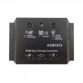 Контроллер заряда Altek АCM1012 (10A, 12V/24V USB), Altek АCM1012, Контроллер заряда Altek АCM1012 (10A, 12V/24V USB) фото, продажа в Украине