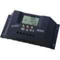Контроллер заряда JUTA CM3024Z (30А, 12/24 В), JUTA CM3024Z, Контроллер заряда JUTA CM3024Z (30А, 12/24 В) фото, продажа в Украине