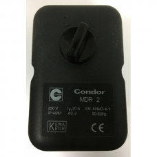 Блок управления FIAC Condor MDR 2, FIAC Condor MDR 2, Блок управления FIAC Condor MDR 2 фото, продажа в Украине