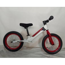 Велобег (Беговел) CROSSER BALANCE bike AIR 12 дюймов, CROSSER BALANCE bike AIR 12, Велобег (Беговел) CROSSER BALANCE bike AIR 12 дюймов фото, продажа в Украине
