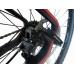 """Велосипед Crosser GENESIS 29"""" горный, SHIMANO (рама 19, карбон), Crosser GENESIS 29"""" , Велосипед Crosser GENESIS 29"""" горный, SHIMANO (рама 19, карбон) фото, продажа в Украине"""