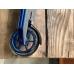 Трюковый самокат CROSSER GHOST (красный, синий, зеленый) , CROSSER GHOST, Трюковый самокат CROSSER GHOST (красный, синий, зеленый)  фото, продажа в Украине