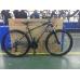 """Велосипед Crosser RALLY 29"""" горный, SHIMANO (рама 18, алюминий, синий, красный), Crosser RALLY 29"""", Велосипед Crosser RALLY 29"""" горный, SHIMANO (рама 18, алюминий, синий, красный) фото, продажа в Украине"""