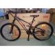 "Велосипед CROSSER Stanley 29"" (черный, серый), CROSSER Stanley 29"" , Велосипед CROSSER Stanley 29"" (черный, серый) фото, продажа в Украине"