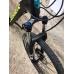 """Велосипед CROSSER Ultra 29"""" (черный, рама 17""""), CROSSER Ultra 29"""", Велосипед CROSSER Ultra 29"""" (черный, рама 17"""") фото, продажа в Украине"""