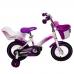 """Детский велосипед Crosser-3 Kids Bike 14"""", 16"""", 20"""", Crosser-3 Kids Bike, Детский велосипед Crosser-3 Kids Bike 14"""", 16"""", 20"""" фото, продажа в Украине"""