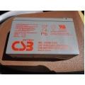 CSB 12V9AH (HR1234WF2) AGM (Тягова батарея CSB 12V9AH (HR1234WF2) AGM стік)