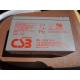 Тяговая батарея CSB 12V9AH (HR1234WF2) AGM сток, CSB 12V9AH (HR1234WF2) AGM, Тяговая батарея CSB 12V9AH (HR1234WF2) AGM сток фото, продажа в Украине