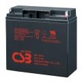 CSB GP12170B1, 12V 17Ah (Акумуляторна батарея CSB GP12170B1, 12V 17Ah)