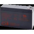 CSB HR1224W (Акумуляторна батарея CSB HR1224W 12V 6,5Ah)