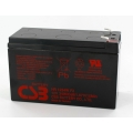 Аккумуляторная батарея CSB HR1234WF2, 12V 9Ah, CSB HR1234WF2, 12V 9Ah, Аккумуляторная батарея CSB HR1234WF2, 12V 9Ah фото, продажа в Украине