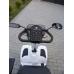 Четырехколесный электрический скутер Vermeiren Carpo 4, Vermeiren Carpo 4, Четырехколесный электрический скутер Vermeiren Carpo 4 фото, продажа в Украине