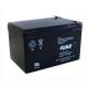 Аккумуляторная батарея Casil CA12120 HQ, Casil CA12120 HQ, Аккумуляторная батарея Casil CA12120 HQ фото, продажа в Украине