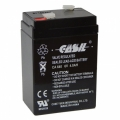Аккумуляторная батарея Casil CA640 (6V, 4.0Ah), Casil CA640, Аккумуляторная батарея Casil CA640 (6V, 4.0Ah) фото, продажа в Украине