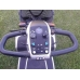Электрический четырехколесный скутер Celebrity XL, Celebrity XL, Электрический четырехколесный скутер Celebrity XL фото, продажа в Украине