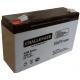 Аккумуляторная батарея Challenger AS6-12, Challenger AS6-12, Аккумуляторная батарея Challenger AS6-12 фото, продажа в Украине