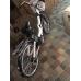 Электровелосипед City Star 350W 36V 12 Ач Li-on LG (синий, черный, вилка амортизатор), City Star 350W 36V 12 Ач Li-on , Электровелосипед City Star 350W 36V 12 Ач Li-on LG (синий, черный, вилка амортизатор) фото, продажа в Украине