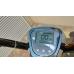Электроскутер CityBoy 48V 350W 12Ач, CityBoy 48V 350W 12Ач, Электроскутер CityBoy 48V 350W 12Ач фото, продажа в Украине