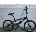 "Crosser Cobra 20"" (трюковий велосипед BMX Crosser Cobra 20)"