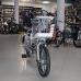 Электровелосипед COFUN TDP17Z (350Вт, 48В, 11 Aч), COFUN TDP17Z, Электровелосипед COFUN TDP17Z (350Вт, 48В, 11 Aч) фото, продажа в Украине