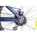 """Электровелосипед Crosser Е-FAT BIKE 26"""" (SHIMANO, 350Вт, 36В), Crosser Е-FAT BIKE 26"""", Электровелосипед Crosser Е-FAT BIKE 26"""" (SHIMANO, 350Вт, 36В) фото, продажа в Украине"""