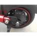 "Электросамокат Crosser T4 Turbo 10"" 60V с сиденьем, Crosser T4 Turbo 10"" , Электросамокат Crosser T4 Turbo 10"" 60V с сиденьем фото, продажа в Украине"