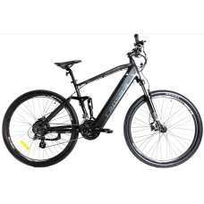 """Электровелосипед Crosser E-RAPTOR 29"""" (SHIMANO, 350Вт, 36В, Crosser E-RAPTOR 29, Электровелосипед Crosser E-RAPTOR 29"""" (SHIMANO, 350Вт, 36В фото, продажа в Украине"""