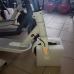 """Электросамокат Crosser E9 PREMIUM 10"""" 7.5Ач 36В, Crosser E9 PREMIUM 10"""", Электросамокат Crosser E9 PREMIUM 10"""" 7.5Ач 36В фото, продажа в Украине"""