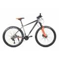 """Crosser MT-042 27.5""""  (Велосипед Crosser MT-042 27.5"""" (красный, гидравлика))"""