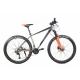 """Велосипед Crosser MT-042 27.5"""" (красный, гидравлика), Crosser MT-042 27.5"""" , Велосипед Crosser MT-042 27.5"""" (красный, гидравлика) фото, продажа в Украине"""