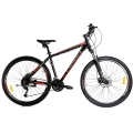 "Crosser Pionner 29 (Велосипед Crosser Pionner 29"" SHIMANO)"