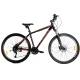 """Велосипед Crosser Pionner 29"""" SHIMANO, Crosser Pionner 29, Велосипед Crosser Pionner 29"""" SHIMANO фото, продажа в Украине"""