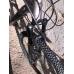 """Велосипед Crosser SOLO 29"""" (алюминий, рама 19"""") , Crosser SOLO 29"""", Велосипед Crosser SOLO 29"""" (алюминий, рама 19"""")  фото, продажа в Украине"""