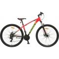 """Crosser Scorpio 29"""" (Велосипед Crosser Scorpio 29 )"""