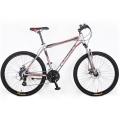 """Crosser Thomas 29"""" (Велосипед Crosser Thomas 29 )"""