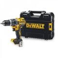 DeWALT DCD796NT_1 (Дриль-шуруповерт акумуляторний DeWALT DCD796NT_1)