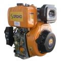 Sadko DE-440E (Двигатель Sadko DE-440E)
