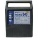 Зарядное устройство DECA MATIC 90, DECA MATIC 90, Зарядное устройство DECA MATIC 90 фото, продажа в Украине