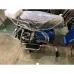 Электромопед ПАРТНЕР DELTA 60V 500W 12Ач (синий, красный, черный, 2 амортизатора), ПАРТНЕР DELTA , Электромопед ПАРТНЕР DELTA 60V 500W 12Ач (синий, красный, черный, 2 амортизатора) фото, продажа в Украине