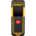 Лазерный дальномер DEWALT DW033-XJ, DEWALT DW033-XJ, Лазерный дальномер DEWALT DW033-XJ фото, продажа в Украине