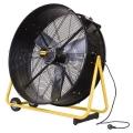 Вентилятор MASTER DF 36 new, MASTER DF 36, Вентилятор MASTER DF 36 new фото, продажа в Украине
