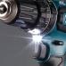 Аккумуляторный ударный шуруповерт Makita DHP485RFJ, Makita DHP485RFJ, Аккумуляторный ударный шуруповерт Makita DHP485RFJ фото, продажа в Украине