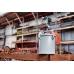 Красконагнетательный бак DINO-POWER DP-6402 (10л), DINO-POWER DP-6402, Красконагнетательный бак DINO-POWER DP-6402 (10л) фото, продажа в Украине