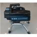 Окрасочный аппарат Dino Power X24, Dino Power X24, Окрасочный аппарат Dino Power X24 фото, продажа в Украине